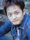 C6663207d78026d84326l