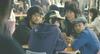 Kikuchi_rinko01avi_000059309