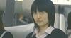 Kikuchi_rinko01avi_000059976