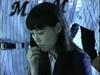 Lotte_cmavi_000011578
