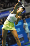 Sharapova_016