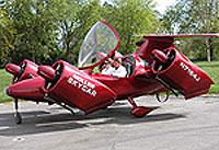 200702241s
